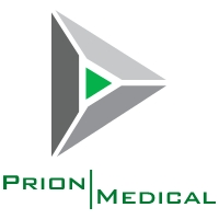 Prion Medical
